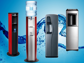 Free Water Cooler Trial