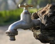Why is Access to Clean Water so Important?