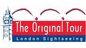 The Original Bus Tour London