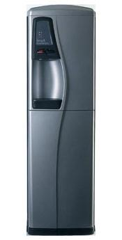 Continuum Water Cooler