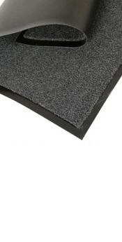 Ultra Absorbent Cooler Mat