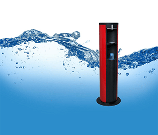 How Much Money Does A Water Filter Save?