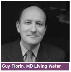 guy-florin