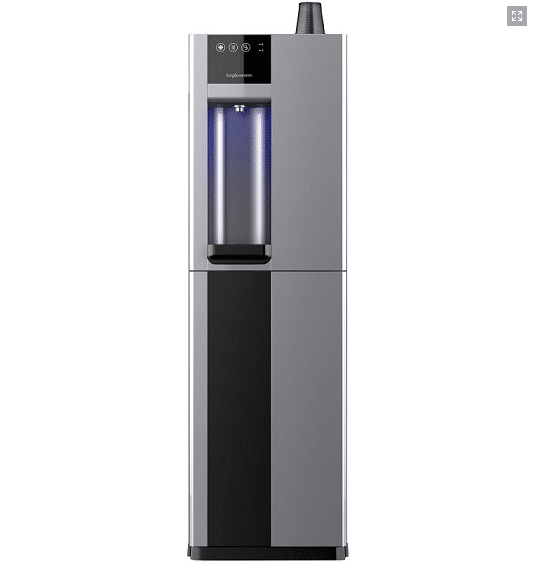 Elite Mains Water Cooler