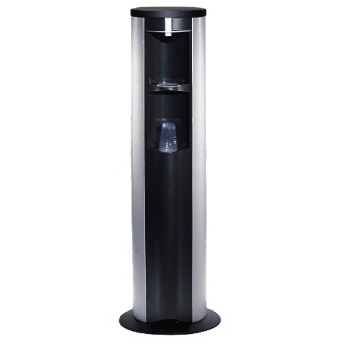 Executive Mains Fed Water Cooler