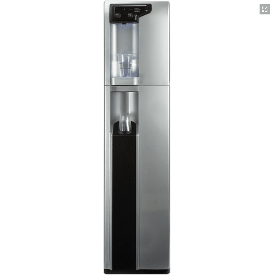 Carbonated Sport Mains Fed Water Cooler