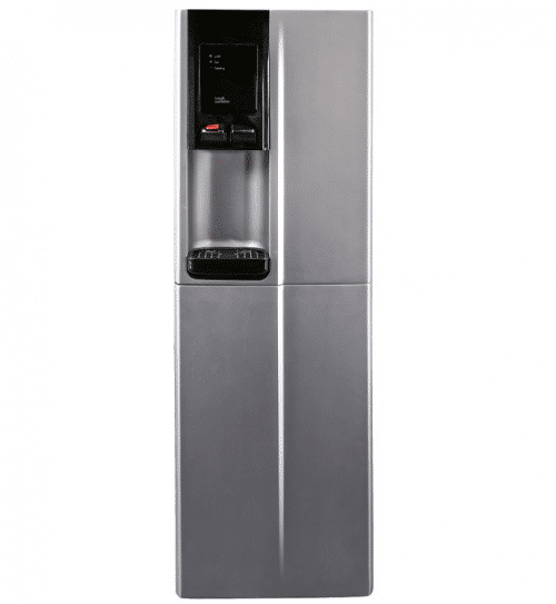 classic borg mains fed water cooler