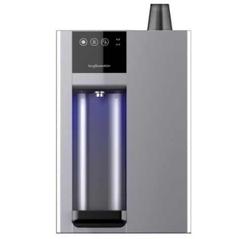 countertop elite mains water cooler