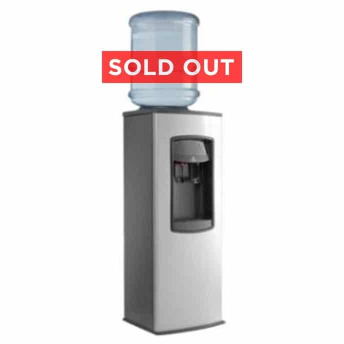 Odyssey Bottled Water Cooler