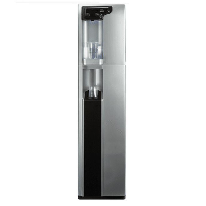 Sport Mains Fed Water Cooler
