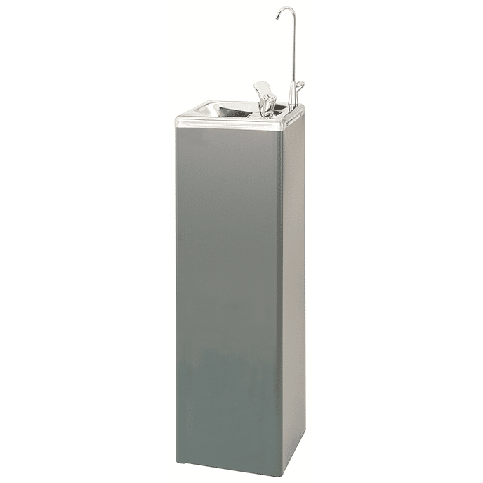 AA Mains Fed Water Fountain