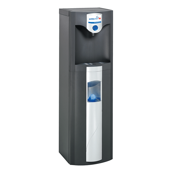 Home Water Coolers For Sale