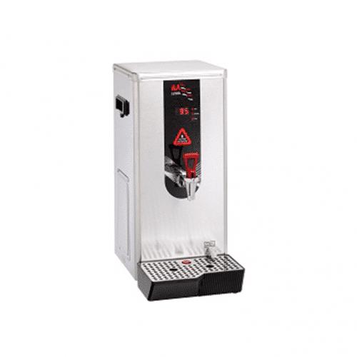 16l Countertop Water Boiler
