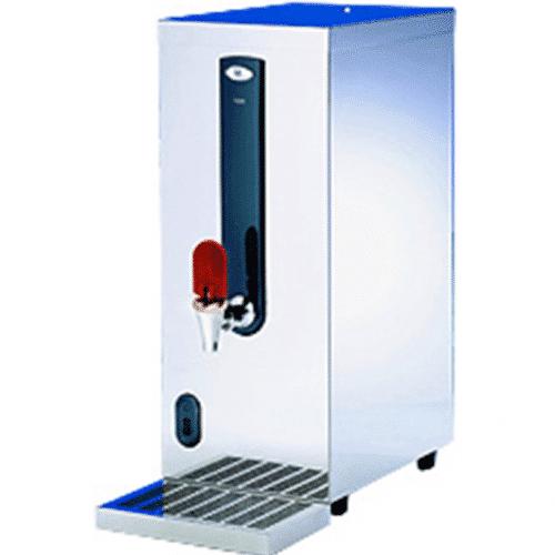 Top of Range 27l Countertop Water Boiler