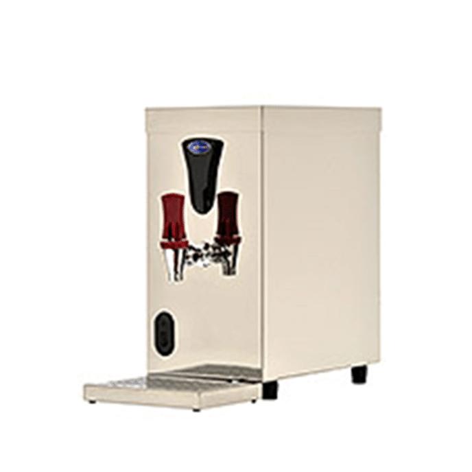 27l Countertop Water Boiler
