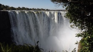 Clean Water Protecting Communities from Disease in Zimbabwe