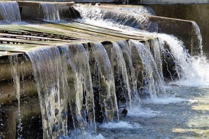 Water Pollution Threatens Our Existence