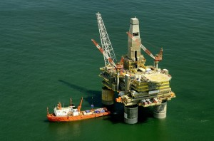 Exploratory Drilling Permits Granted by Environment Agency for East Yorkshire Site