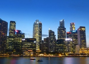 Emerging Trends for Climate-Resilient Smart Cities