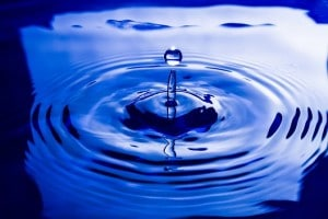 What will it take to Attain Water Security for All?