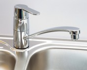 How Safe is our Tap Water?