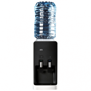 Tips on Purchasing the Right Water Cooler