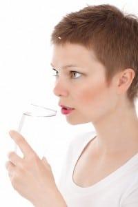 Hidden Symptoms of Dehydration
