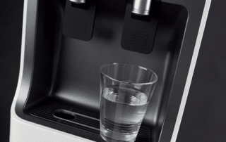 The Advantages of Mains Water Coolers
