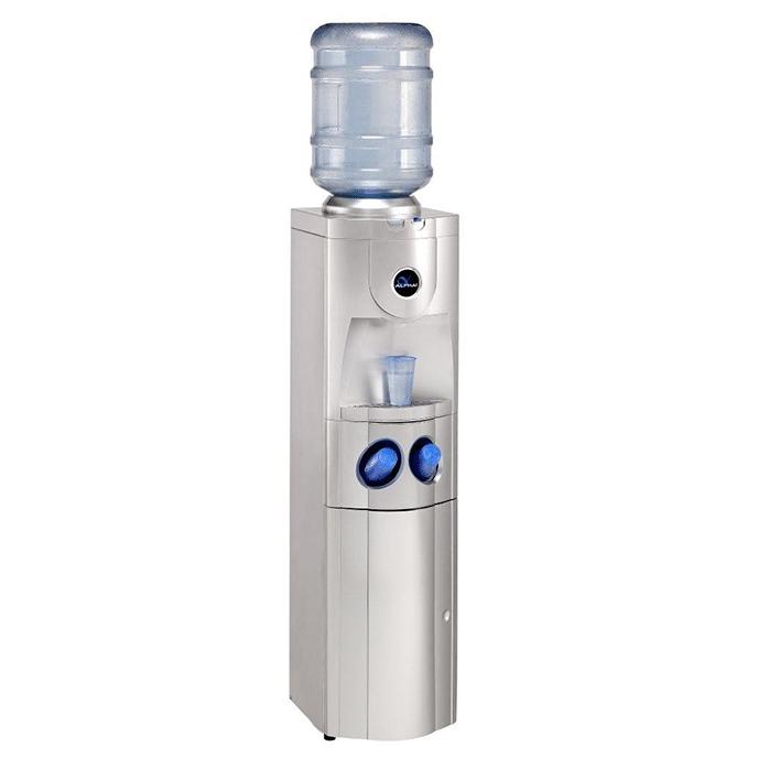 Alpha Bottled Water Cooler