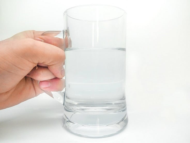 The Importance of Electrolytes in Drinking Water