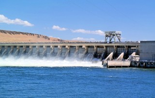 Water Reuse Projects the Solution for Water & Wastewater Industry