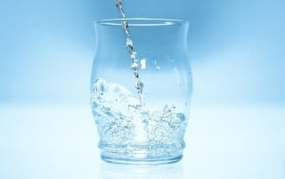 20 Super-Easy Tips to Save Water