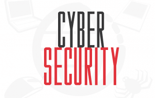 New Water Sector Cyber Security Survey Launched