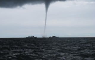 tornado-baltic-sea