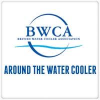 bwca-logo