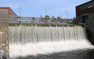 Effective Methods for Water Softening
