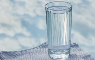 How to Test the Quality of Your Water
