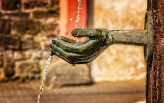 Impactful Innovations in Water Purification
