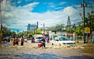 flood-durban