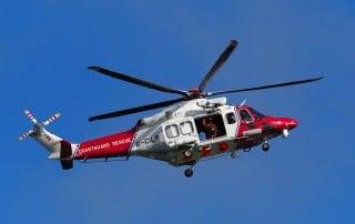 helicopter-coastguard